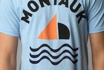 Vibe / by Montauk Yacht Club