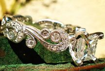 *Ring by Spring* / by Heather Anthony