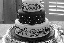 Wedding / by Heather Thomas