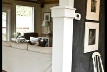 Interior Design / by Taylor Benedum