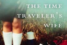 Books I've Read / by Kristin Gansor