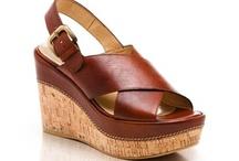 shoe / by noveni hartadi