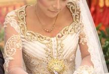 My dream wedding / null / by ierma rachma
