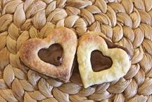 Baking / by Dolci Fusa