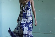 Style / by Meghan Boyer