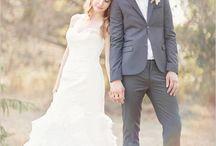 Frugal Love & DIY Weddings / by CheckAdvantage LLC