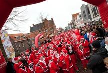 Kerstmarkt 2012 / © Daan Barnhoorn Fotografie 2013 / by Gemeente Oud-Beijerland
