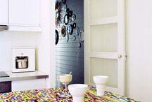 house: beautiful kitchens / by Jessica Konings