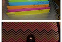 Budget / FPU / by Kristen Lorenz