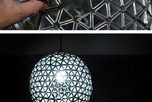 DIY Ideas / by Kaila Bolen