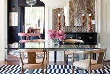 decor / by Papillion Rose