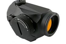Tactical Gear / by TacticalDistributors.com