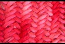 Knitting / by Sofia Perina-Miller