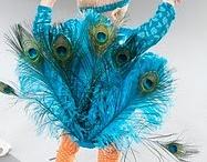 Costumes / by Anna Sullivan