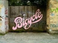 VELO-LOVE / Tous les vélos du monde  / by André BIANCO