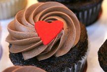 Sevgililer Günü Fikirleri / Valentine's day idea / by Tasarımcının Evi