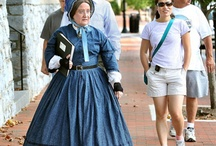 Events & Attractions / by Winchester VA
