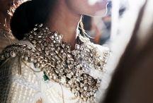 Dressmaker Details / by Tammy Connor