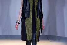 Fall Winter 2013/2014 / by Lindsey