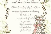 Wedding / by Heather Bentz