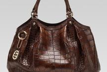 Perfect purses and bags / by Papier et Fleur