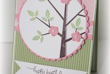 Scrapbooking Ideas / by Kedenna Canter