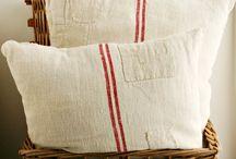 Textiles / by Deborah May