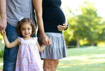 Maternity photography / by Mandi Robinson