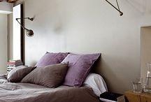 Interiors / by bobbleandboo