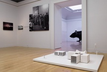 Motion Exhibitions / by Experiments in Motion