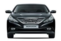 Hyundai Sonata / by HyundaiIndia