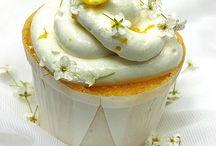 cupcakes / by Janete Vargas