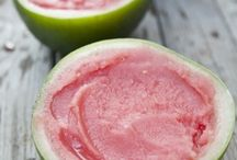 healthy summer recipes / Food and drink ideas that will make for a healthy & happy summer! / by Headspace