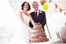 Wedding / by Lisa Kelsey