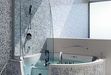 Home Design / by Kris Cain, LittleTechGirl Media