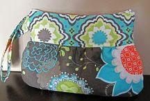 gettin crafty / by Britney Ellisor Burnside