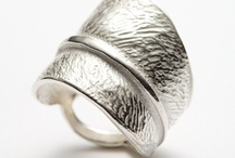 Jewelry Designs / by Cynthia Coffield