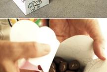Things I want to Make / by Tara Winsor