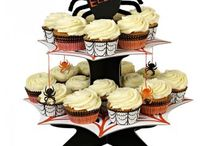Halloween / by Amy {Blowout Party Blog}