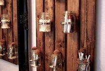 Home DIY / by Margaret Anderson