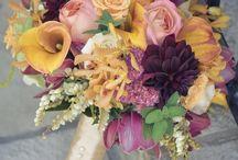 Wedding / by Vicki Besing