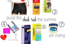 Summer Style / Summer outfit ideas / by Very Busy Mamá (María José Ovalle)