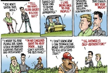 Quotes,Cartoons,Satire / by Uncle Bill