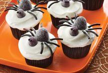 HALLOWEEN SURPRISE / Halloween Fun For Everyone. / by Grandmama Kathryn