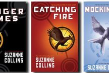 Books Worth Reading / Not a fan of reading at all, so if i read these books, they MUST be good!! ;) / by Shannon Meade