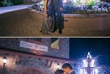 Wedding Photos-must do! / by Katrina Cheung