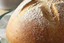 bake it baby! / by Huma Pervaiz
