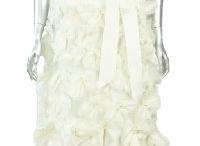 Wedding dresses I dream of  / Wedding gowns, wedding dresses, designer wedding dresses, and more for special event in a lifetime. / by jessica_Rmcewain Cewain
