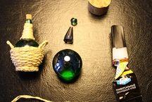 Miniatures. / Little World :) / by Srishti Poswal