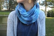 Knitting / by Megan O'Neill